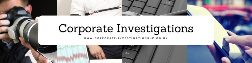Corporate Background Check Image